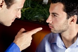 Rhode Island Assault Attorney - Assault Defense Lawyer