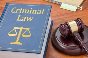 Criminal Defense Attorney Robert E Munns