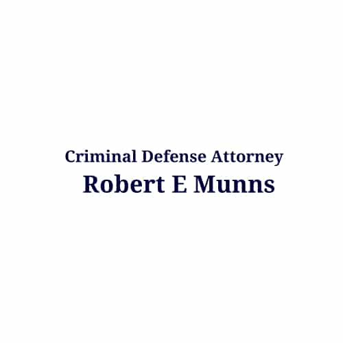 RI Criminal Lawyer - Providence Rhode Island DUI Attorney